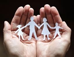 Protecting Your Family with Wills, Trusts & Insurance